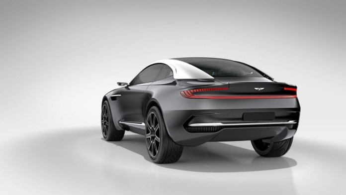 Aston-Martin-DBX-Concept-4