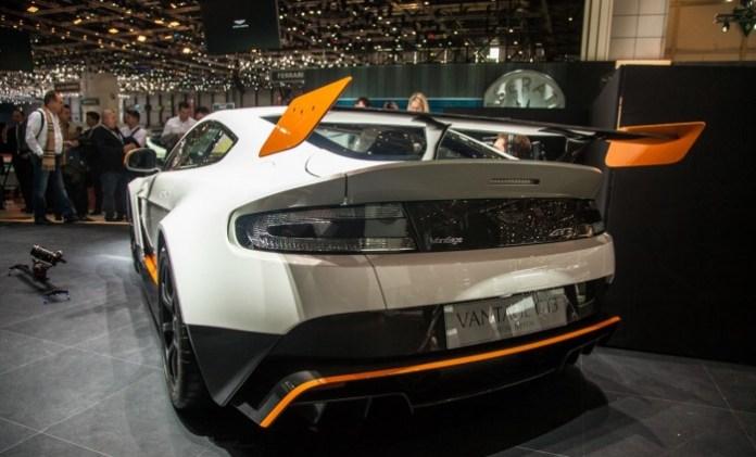 Aston-Martin-Vantage-GT3-2254