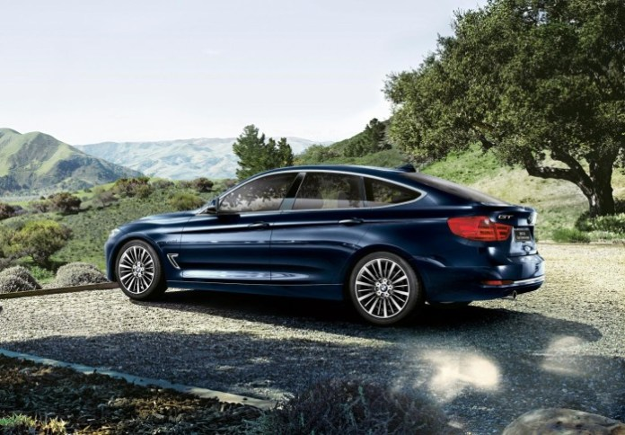 BMW_3-Series_Gran_Turismo_Luxury_Lounge10