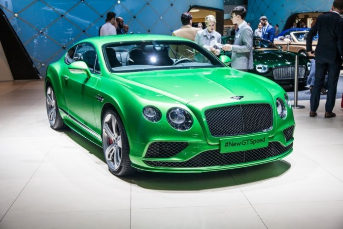Bentley-Continental-GT-Speed-2625