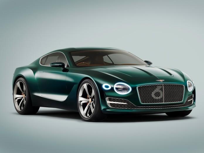 Bentley EXP 10 Speed 6 Concept (1)