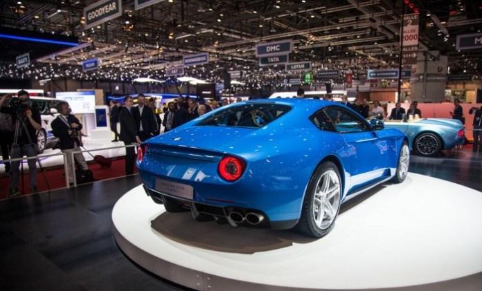 Berlinetta-Lusso-Concept-2309