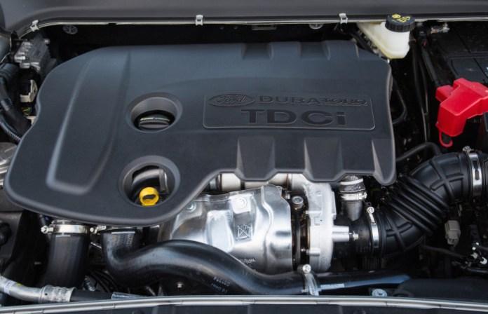 FM_137DIESEL_ENGINE_1.6L