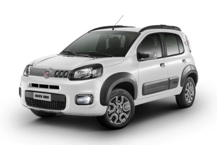 Fiat-Uno-Way-4501