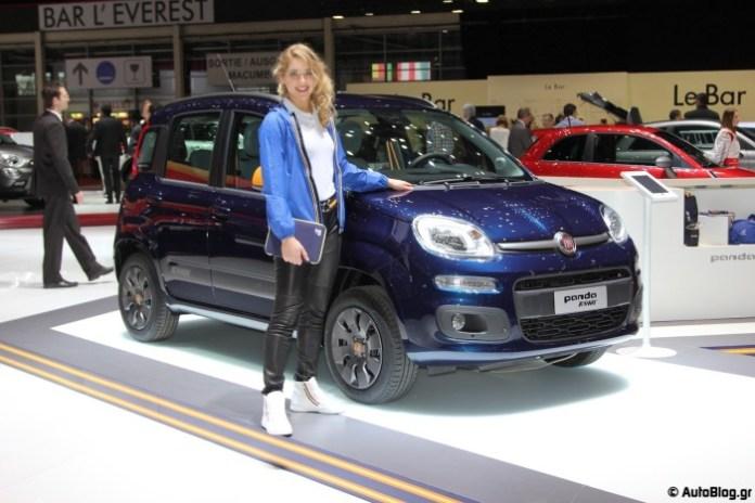 Fiat-in-Geneva-2015-18