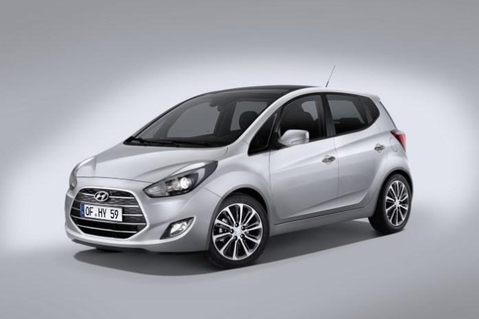 Hyundai ix20 facelift 2015 (1)