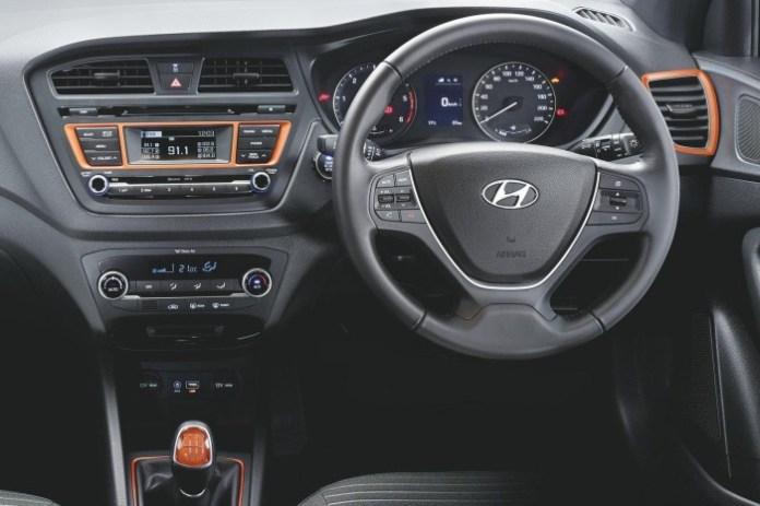 Hyundai_i20_Active21