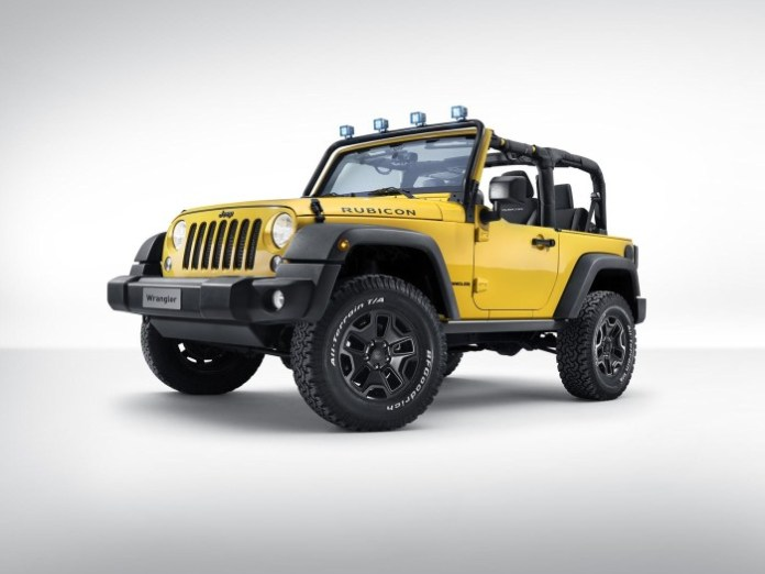 Jeep Wrangler Rubicon Rocks Star (1)