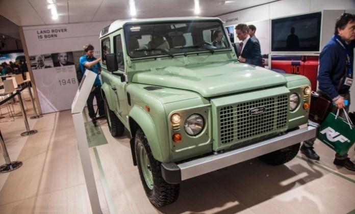Land-Rover-Defender-Heritage-2008