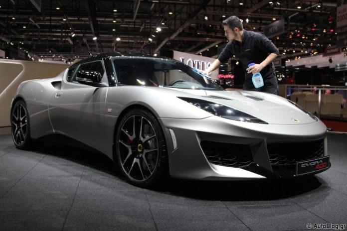Lotus-Evora-400-in-Geneva-2015-1