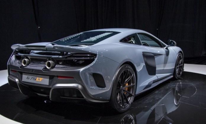 McLaren-675LT-1716