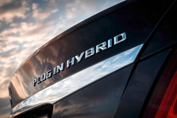 Mercedes-Benz-C350-Plug-in-Hybrid-7