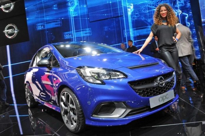 Opel-Corsa-OPC-in-Geneva-2015-1