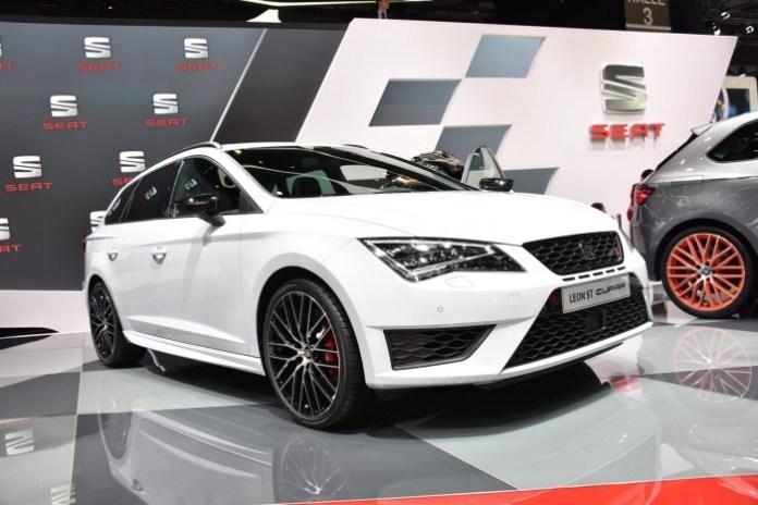 Seat-Leon-ST-Cupra-1
