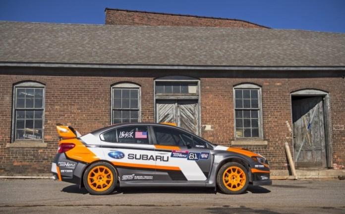 Subaru-Rallycross-2015-5