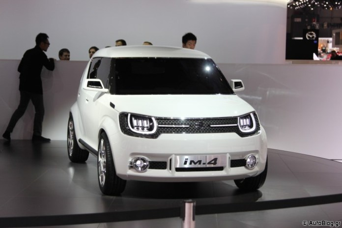 Suzuki-iK-2-and-the-iM-4-concepts-4