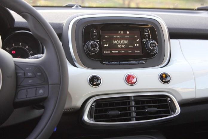 Test_Drive_Fiat_500X_Multiair_140_48