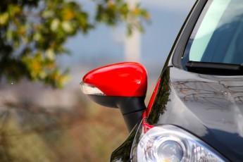 Test_Drive_Ford_Fiesta_Black_Edition12