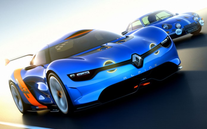 alpine-renault-a110-50-concept-front-view-rendering
