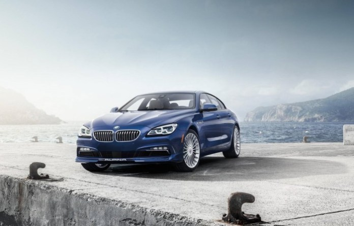 bmw-alpina-b6-xdrive-gran-coupe-4