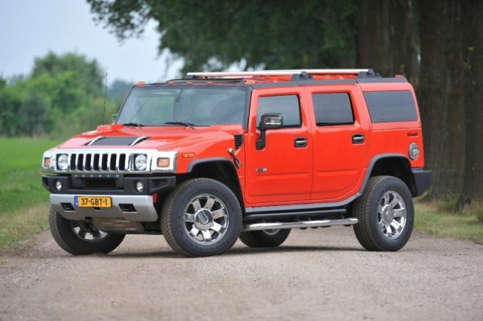 hummer-h2-fronto-lateral2