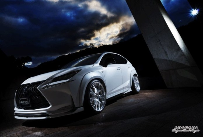 lexus-nx-f-sport-gets-acc-air-suspension-and-aimgain-body-kit-video-photo-gallery_8