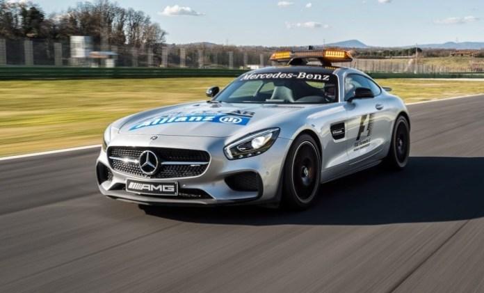 mercedes-amg_gt_s_f1_safety_car_3