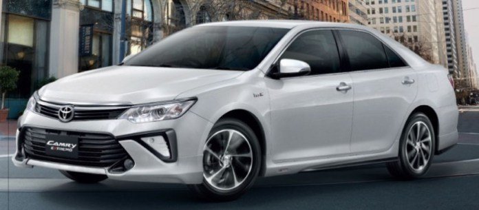 toyota-camry-extremo-facelift-debuts-at-the-2015-bangkok-auto-show_1
