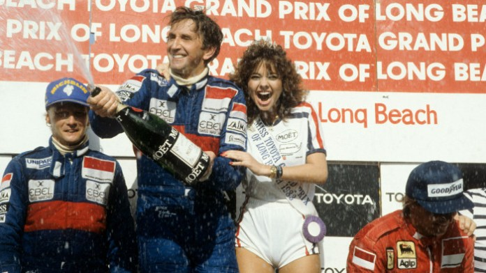 05_Gallery_Formula1_BestMoments