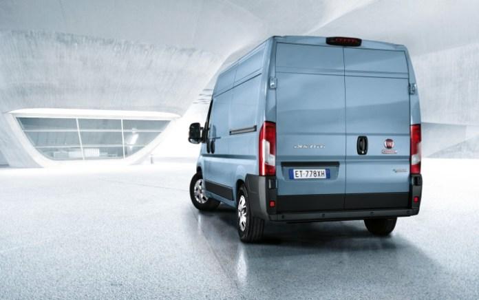 150305_Fiat-Professional_Ducato_01
