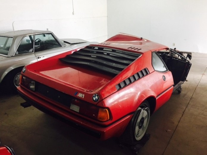 1980-bmw-m1-totaled-back-in-1985-sold-for-more-than-125000_1
