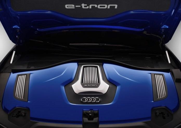 Audi A6 L e-tron (9)