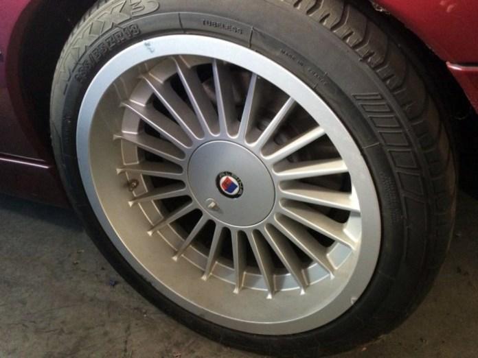 BMW-Alpina-B12-3