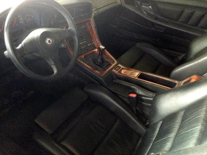 BMW-Alpina-B12-4