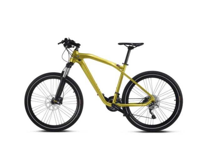 BMW-M-Bike-001