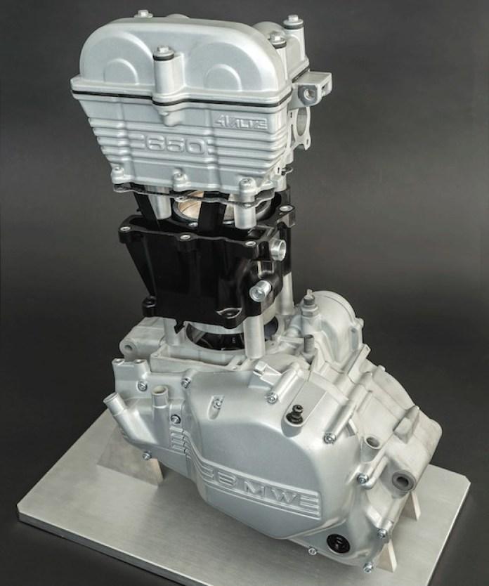 CT-Verbrennungsmotoren-aus-Kunststoff