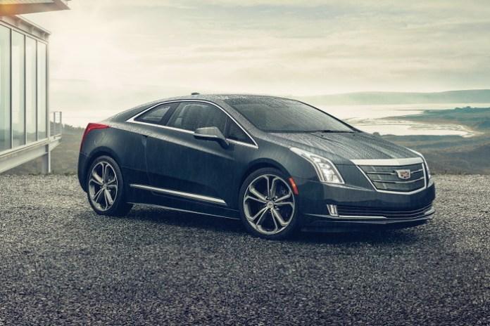 Cadillac ELR 2016 (1)