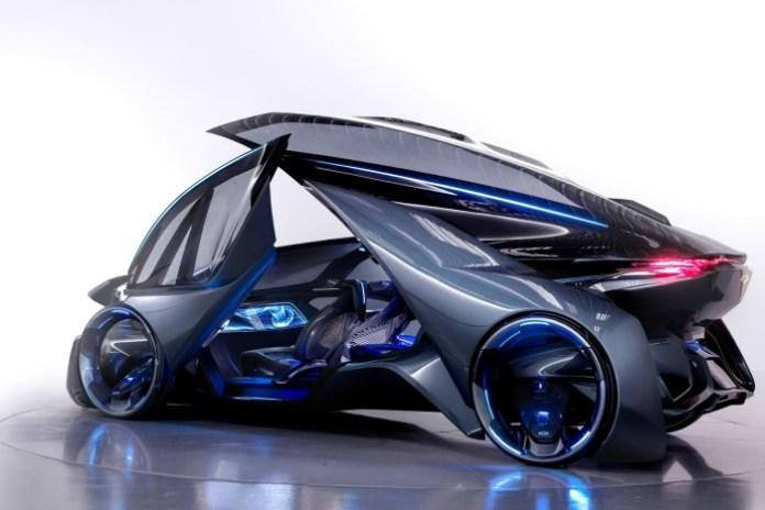 Chevrolet-FNR concept 14