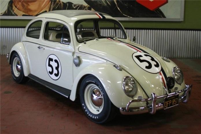 Herbie (1)