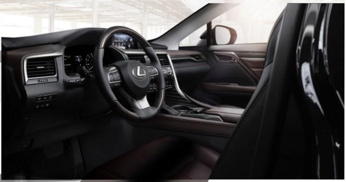 Lexus RX 2016 (22)