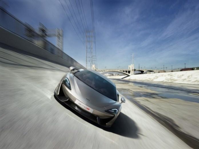 McLaren-570S-Coupe-4
