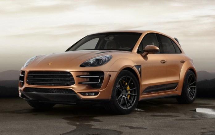 Porsche Macan URSA by Topcar (1)