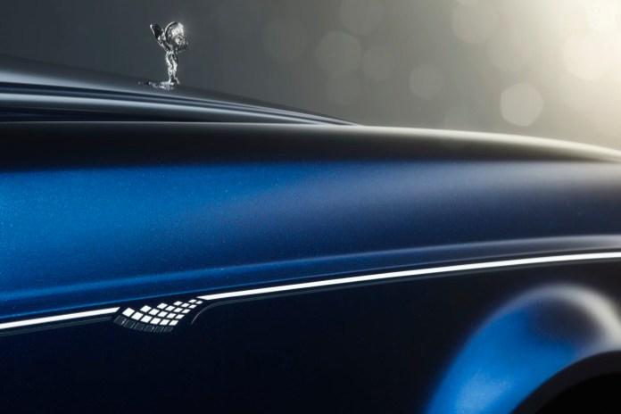 Rolls-Royce-Phantom-Limelight-Collection-3