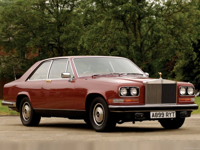 Rolls_Royce-Camargue_mp44_pic_49494