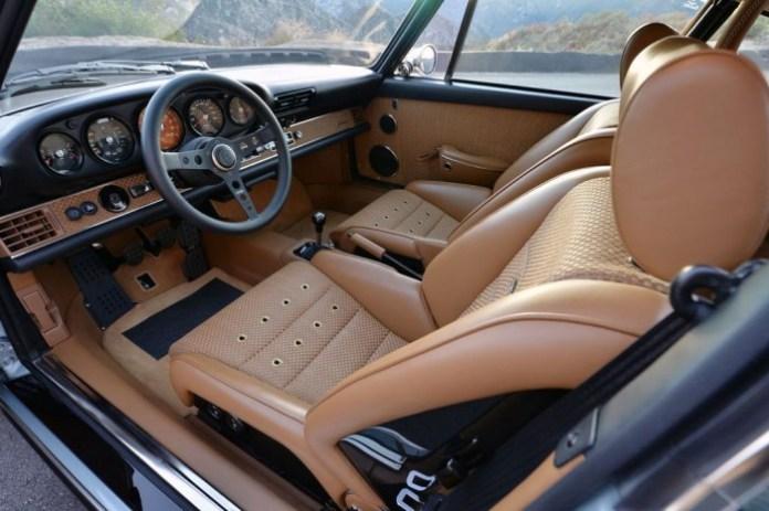 Singer-Porsche-911-Virginia-13