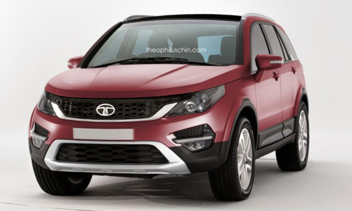 Tata-SUV-rendering-1