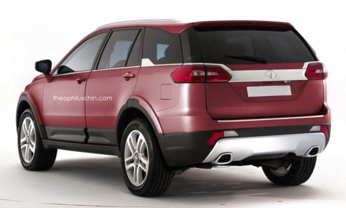 Tata-SUV-rendering-2