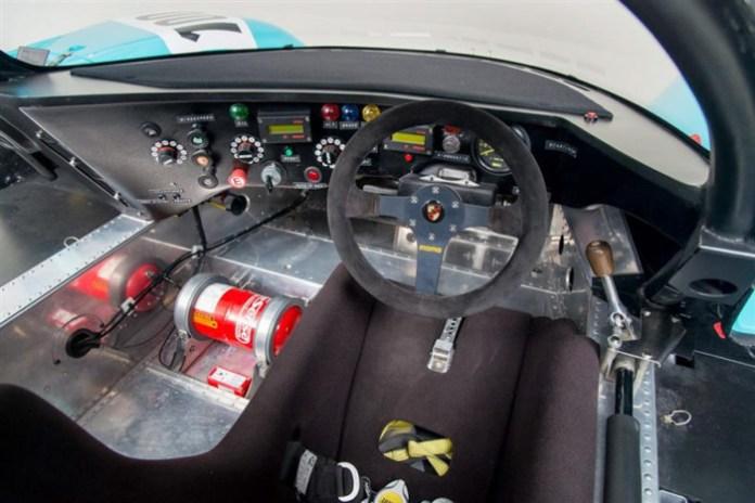 Team-Trust-1990-Porsche-962C-14