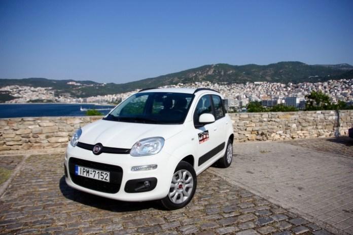 Test_Drive_Fiat_Panda_CNG03