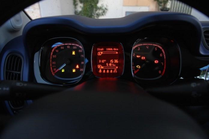 Test_Drive_Fiat_Panda_CNG13